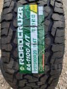Roadcruza RA1100, 275/60R20