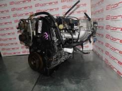 Двигатель Honda, F23A | Установка | Гарантия до 120 дней