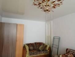 1-комнатная, проспект Ленина 12. центральный, частное лицо, 32,0кв.м.