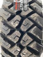 Maxxis Razr MT MT-772, 265/65R17 120/117Q