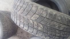 Bridgestone Blizzak WS-60, 185/65 R14