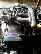 Двигатель 1JZ-GE С Гарантией Toyota Mark II, JZX100 в Иркутске
