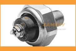 Датчик давления масла Bosch / 0986345006