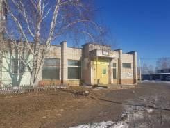 Продам нежилое помещение. Волочаевка-2, улица Советская 43, р-н Смидовичский район, 196,4кв.м.