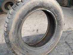 Bridgestone Blizzak, 205/60r15