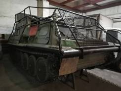 ГАЗ 3403, 1991