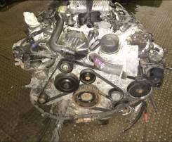 Продам Двигатель M272.967 3,5 Mercedes W251