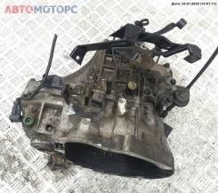 МКПП 5-ст. Kia Picanto 2004, 1.1 л бензин