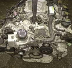 Продам Двигатель 272.965 3,5 ML W164 W221 ( 42000 км)