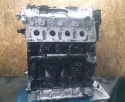 Двигатель 1.8 tfsi CDA / cdab / cdaa