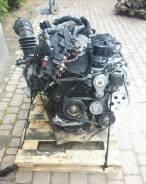 Двигатель 1.8 tfsi CDH Audi / Seat