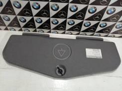 Вставка багажника. BMW 5-Series, Е39