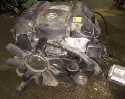 Продам Двигатель M112.942 3.2 Mercedes W163 ML
