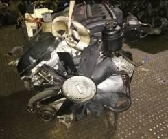 Продам Двигатель M52B20 BMW