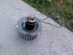Продам двигатель печки на Газ 3110 автозапчасти круглосуточно!