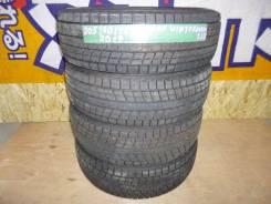 Dunlop Winter Maxx SJ8, 205/70/15