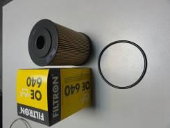 Фильтр масляный Filtron OE640