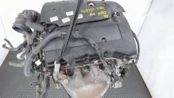 Контрактный двигатель Citroen C4 Aircross 2014, 2 л бензин (4B11)