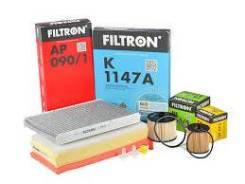 Фильтр воздушный Filtron AP182/9