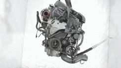 Двигатель VW Sharan 2.0i TDi 140 л/с CFFB