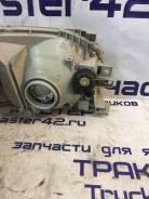 Фара Toyota Hiace Regius ACE 81150-26390