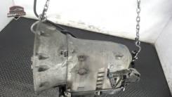 Контрактный АКПП Chrysler, прошла проверку по ГОСТ