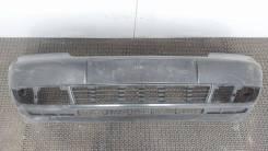 Бампер. Audi A4, B5 ADP. Под заказ