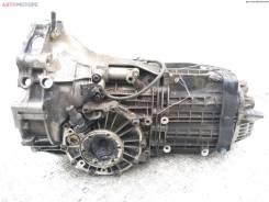 МКПП. Audi 80, 8C/B4. Под заказ