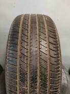 Dunlop спорт D8z, 225/55 R16