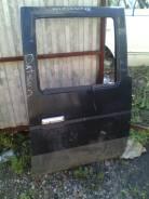 Дверь задняя правая Nissan Datsun 21