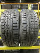 Roadstone Winguard Sport. зимние, без шипов, б/у, износ 10 %