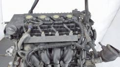 Контрактный двигатель Smart Forfour W454 2005, 1.3л бензин (135.930)