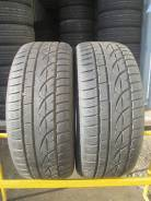 Hankook Winter i*cept Evo W310. зимние, без шипов, б/у, износ 10 %