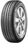 Michelin Energy XM2, 205/70 R15 96H