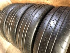 Bridgestone Playz PZ-X, 195/50 R16