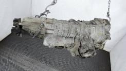 Контрактная АКПП - Audi A4 (B5) 1994-2000, 2.8л бензин (AAH)
