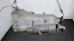 Контрактная АКПП - BMW 6 E63 2005, 3л бензин (N52B30A, N52B30B)