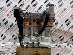 ДВС двигатель ВАЗ 21126-1003015 ВАЗ 21126 Лада Приора