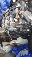 Toyota 5VZ двигатель