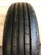 Bridgestone R202, 185/65R15 LT