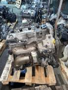 Двигатель D4CB 2.5л для Hyundai Starex 140л. с