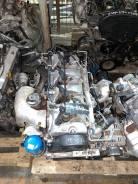 Двигатель D4EA 2.0 112 л. с. Hyundai / Kia из Кореи