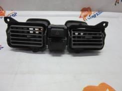 Решетка вентиляционная. Toyota Corolla Spacio, AE111, AE111N, AE115, AE115N 4AFE, 7AFE