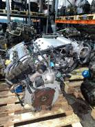 Двигатель G6BA Hyundai Sonata 2.7л. 175л. с Корея