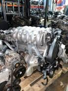 Двигатель G6CU Kia Sorento 3.5л. Контрактный