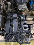 Двигатель S5D Kia Spectra 1.6л. контракт из Кореи