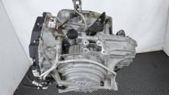 АКПП. Chevrolet Epica X25D1. Под заказ