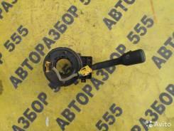 Блок подрулевых переключателей. Audi A4, B5