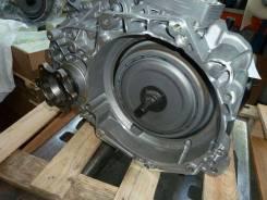 АКПП 0D9300043C SYW DSG-6 VW, AUDI, SEAT