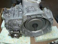 АКПП 0D9300043B SYV DSG-6 VW, AUDI, Skoda, SEAT